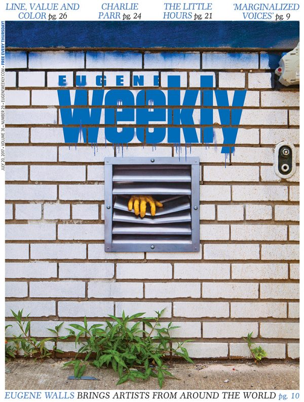 2017JULY20-Eugene-Weekly-Cover-800