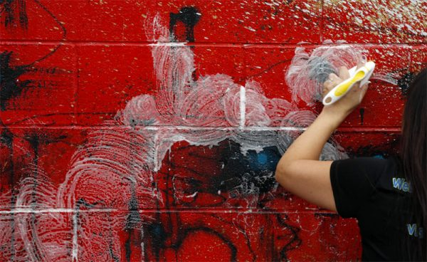 could-we-turn-taggers-vandals-800