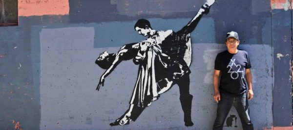 news-1-Blek-le-Rat-portrait-by-Athena-Delene