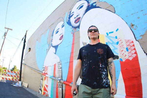 news-13-street-art-hush-geisha-mural-gui20x21EUG-Eugene-PC-Athena-Delene-2